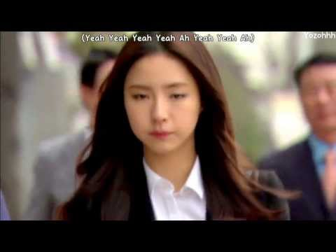 Baek Ah Yeon - Introduction To Love FMV (When A Man Loves OST) [ENGSUB + Romanization + Hangul]