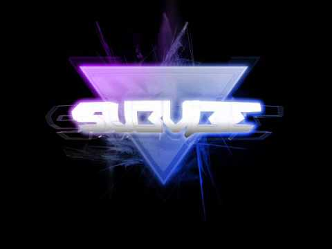 SubVibe & Fuzion - 30 Million (Bustrexx RMX)