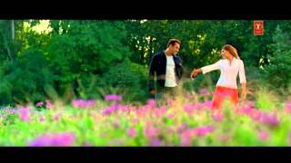 Kyon ki itna pyar (full song) film kyon ki. It's fate.