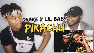 drake-lil-baby-yes-indeed-wshh-exclusive-official-audio-reaction.jpg