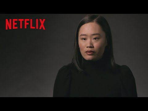 13 Reasons Why | Michele Selene Ang Reads Your Letter  | Netflix