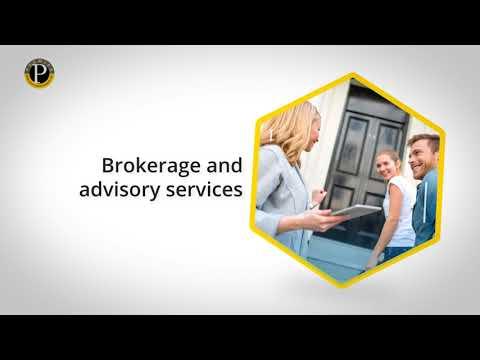 Full-service Property Management in Kansas City
