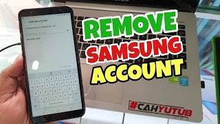 samsung j4+/ j415f/ds bypass frp lock google account - allam
