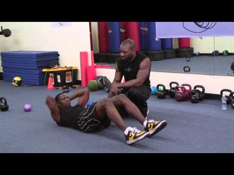 Thai-abs-Quick Tips from Alturnative Fitness - turn it up!TM