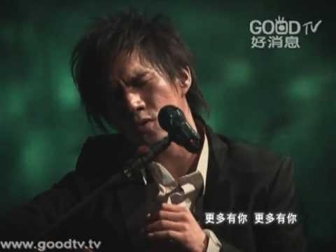 王宏恩 - 我的主