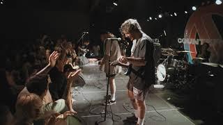 Counterparts - 07/18/19 (Live @ 1720)