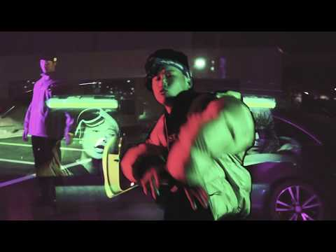 Coogie - Movin' & Movin' (Ft.Bla$eKid) [Official Music Video]