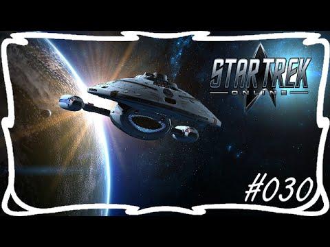 Star Trek Online #030 Der Planeten-Killer