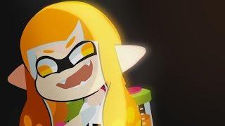 Super Smash Bros. | Trailer Nintendo Switch