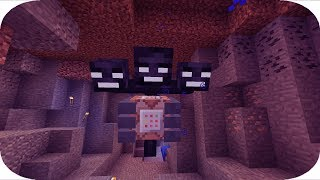 how to use command blocks in minecraft pe