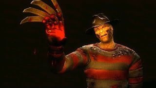 Top 10 Guest Characters in Fighting Video Games