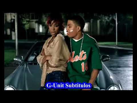 Nelly Ft. Kelly Rowland - Dilemma (Subtitulada En Español)