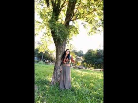 Baixar Kezi Mitrut- Jóia de Valor