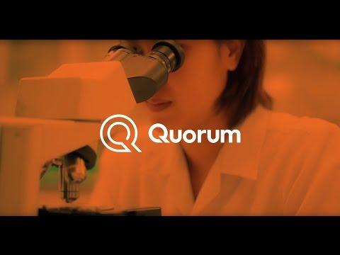 Quorum Review IRB - Manifesto