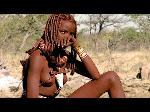 Relationship & Animal Mating   Nomadic Tribes ...