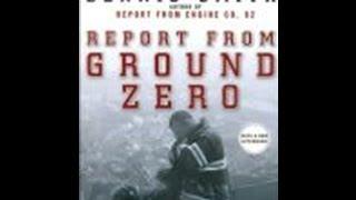 Report from Ground Zero 2002
