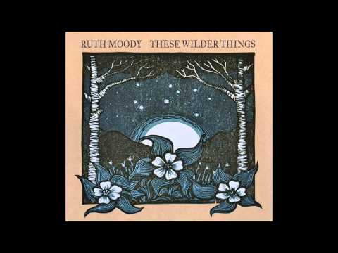 Ruth Moody - Pockets