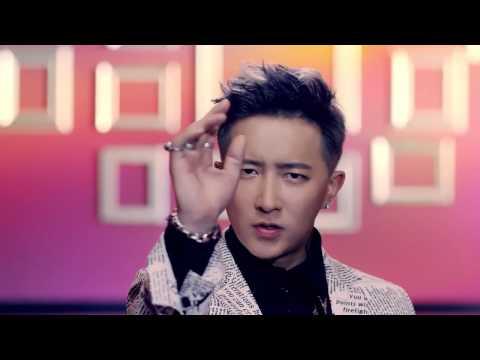 [MV] Han Geng - I Don't Give a Shit - 韩庚 - I Don't Give a 屑 - ft. Uniq