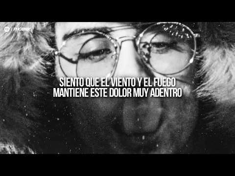 ZAYN - Good Years | Traducida al Español