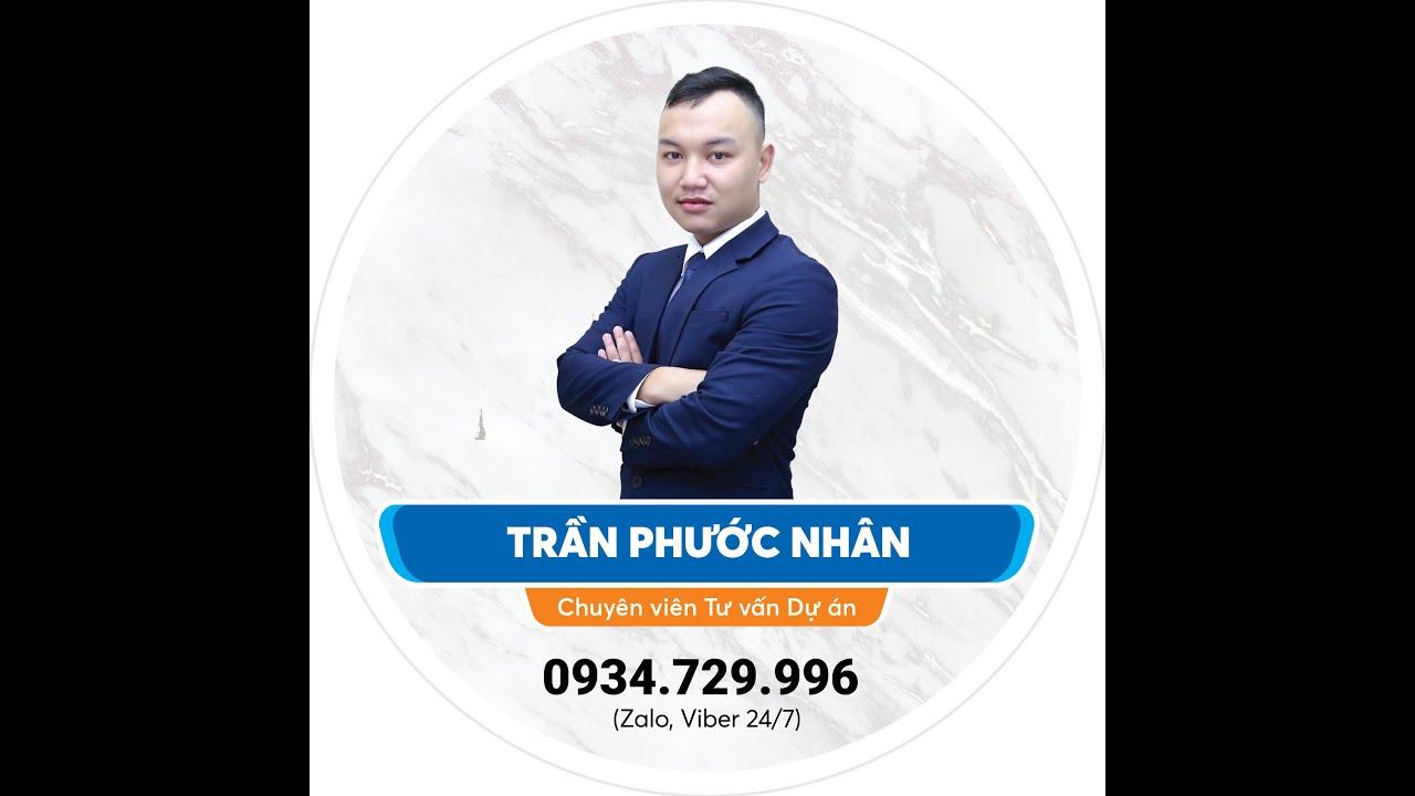 Sở hữu ngay shophouse 6 sao Regal Maison Phú Yên chỉ với 5 tỷ đồng, MT đại lộ Hùng Vương, CK khủng video