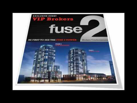 Fuse 2 Video.wmv