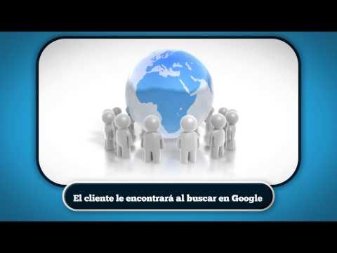 Posicionamiento Web SEO | SEO Google | Posicionamiento Web Natural