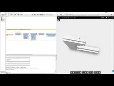 Using Autodesk A360 Drive with FME