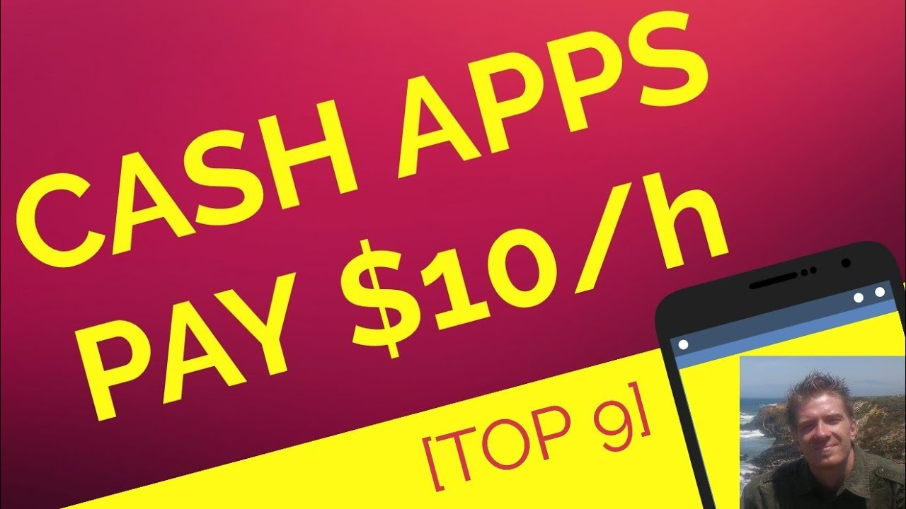 6-apps-that-will-pay-you-via-paypal-money-for-free