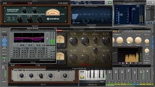 how-to-order-plugins-in-vocal-mixing-chains.jpg