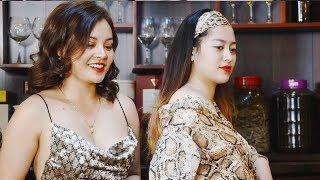 Phim Hài 2019 Mới Nhất | Chiến Thắng, Bình Trọng, Quang Tèo || Làng Ế Vợ 5 Full HD | Cười Vỡ Bụng