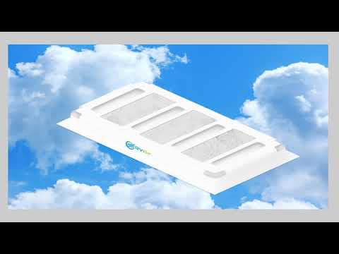 Choose the Best RV Air Conditioner Vents