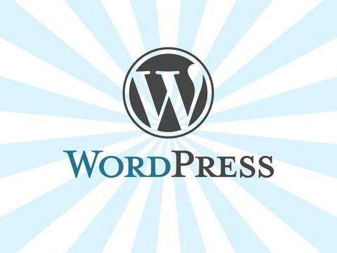 Jak dodawać wpisy i strony w WordPress