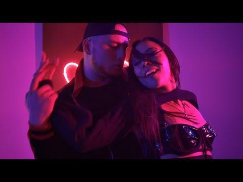 Tinashe - No Drama - Choreography by Donovan Okimura - Directed by Tim Milgram