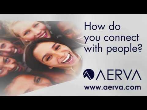 Aerva Tour