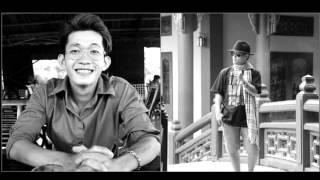 Dân Chơi Tỉnh Lẻ - Pjnboys ft Huỳnh James
