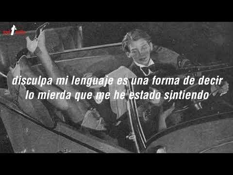 XXXTENTACION - Angel (Subtitulada Español) [Versión Extendida]
