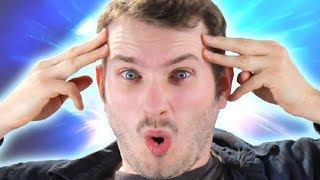 10 Most Bizarre Scientific Theories