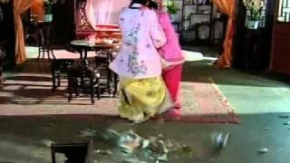 中國媳婦電視劇-啞巴新娘-主題曲:啞巴新娘