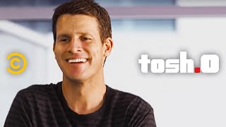 The Grossest Fail Friday - Tosh.0