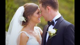 """Former 'American Idol"""" Winner and Country Singer Scotty McCreery Gets Married 