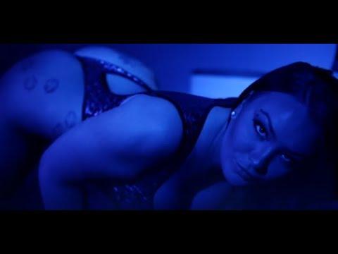 Barz! ''dwiw'' (feat. Clyde Carson + Chris Crayzie) OFFICIAL VIDEO