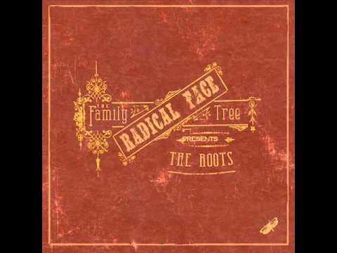 Always Gold (Album Version)