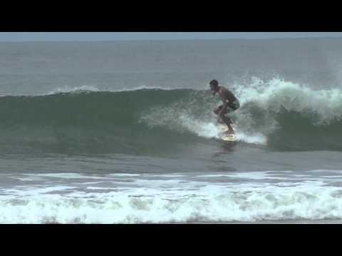 Wipeouts y mas.  Buenos surfers de San Blas, Nayarit. www.mxsteez.com