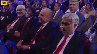 Football Vines   Funny Montage   JOE co uk