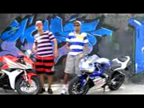 Baixar MC Samuka e Nego - Luxo e Camarote (Clipe Oficial - HD)