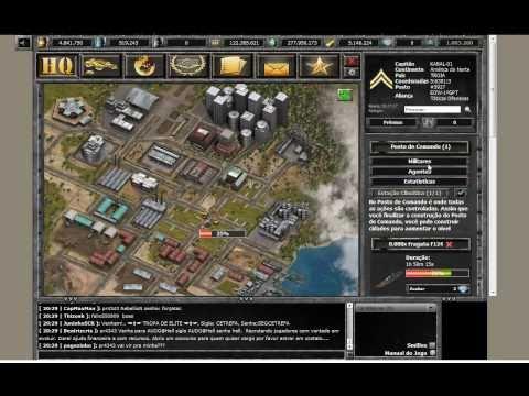 Baixar tutorial desert operations br