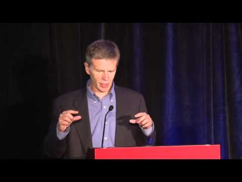 Strata New York 2011 - Entities, Relationships, and Semantics: the State of Structured Search