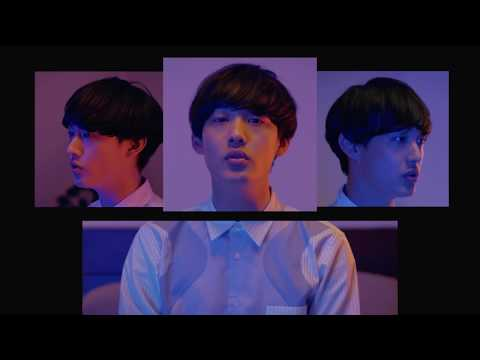 向井太一 / Siren (Produced by tofubeats)【Official Music Video】