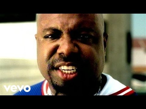 WC - The Streets ft. Snoop Dogg, Nate Dogg