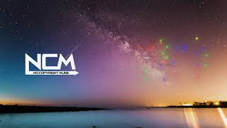 LiQWYD - Night Out [No Copyright Music]
